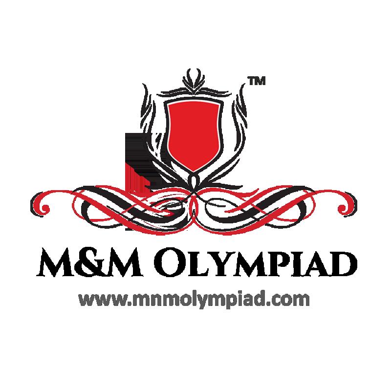 M&M-Logo-PNG