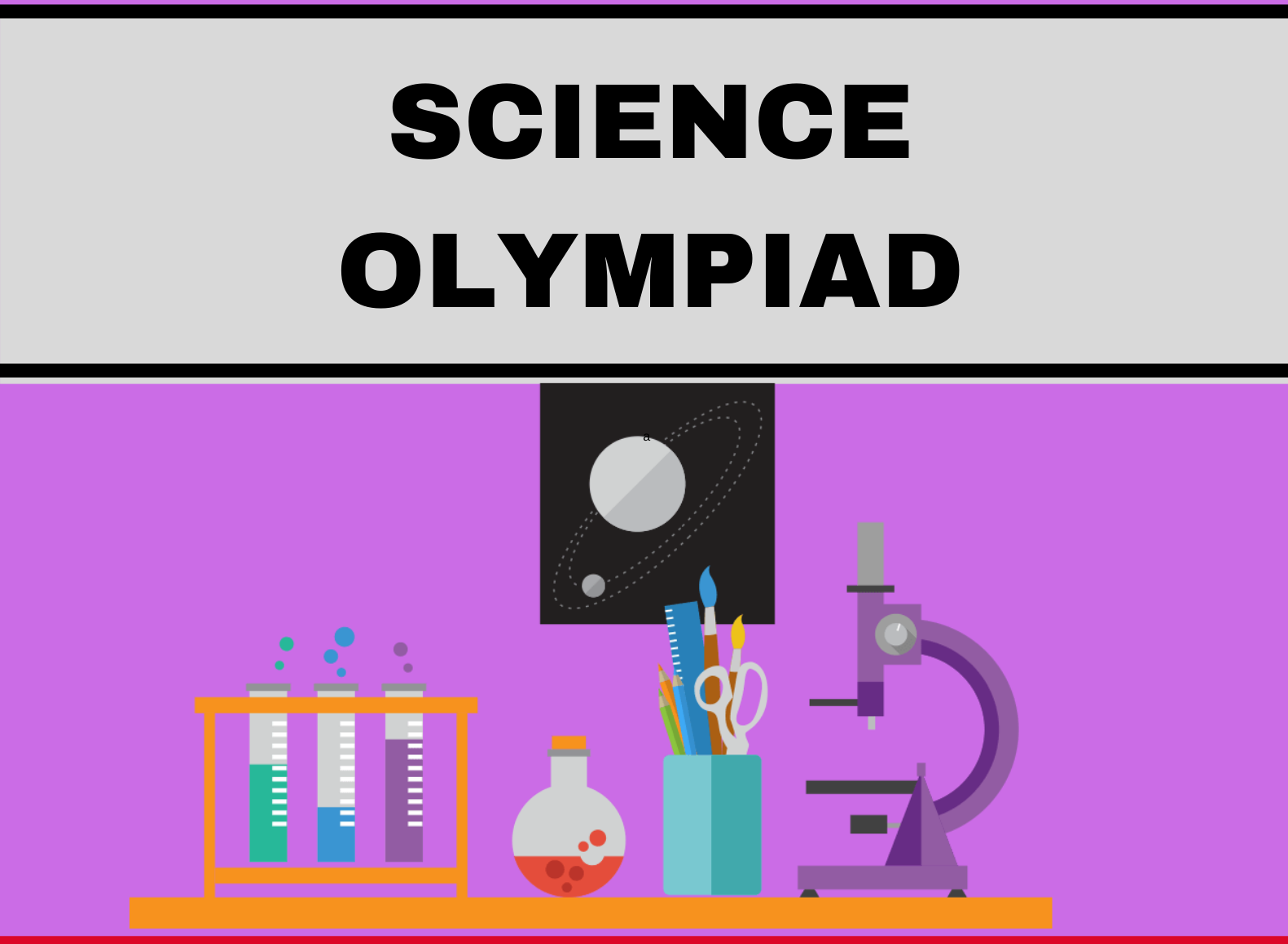 SCIENCE-OLYMPIAD-POSTER
